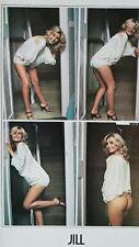 Mayfair Magazine Volume 15 Number 3 Mens Vintage Adult Glamour  **FREE POST**