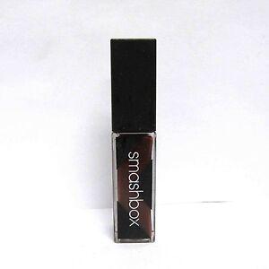 Smashbox Be Legendary Lip Lacquer Bordeaux 0.20 oz