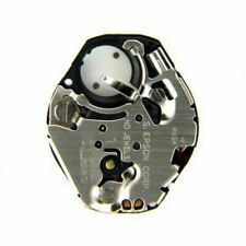 Hattory Al21E Watch Movement Include Stem And Battery