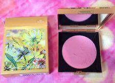 MAC Cosmetics~ Guo Pei Collection~ RED WATER LILY Powder Blush BNIB