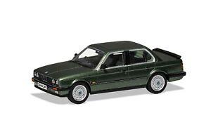 VANGUARDS BMW (E30) 323i PLATANEN GRUN VA13802