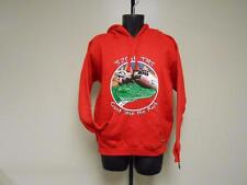 """NEW 320th TRS """"can't stop the rock"""" US AIR FORCE MENS SIZE S Small Hoodie 75OV"""