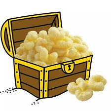 Pirate's Booty Aged White Cheddar Puffs (0.5oz / 40pk) - Free Shipping