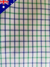150 cm Cotton  & Bamboo Mix  Shirting Fabric By Meter - [8135-2]