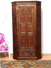 Stilmöbel Wohnzimmerschränke Ab 1945 Günstig Kaufen Ebay