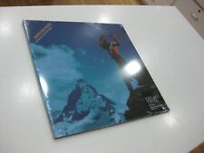 DEPECHE MODE LP CONSTRUCTION TIME AGAIN LEGACY VINYL