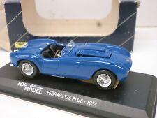 TOP MODEL 1/43 - FERRARI 375 MM 1954