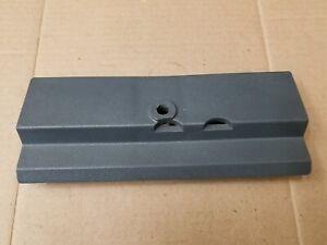 Chevy GMC OEM Silverado Sierra Tire Jack Tools Hold Down retainer Block 15574173