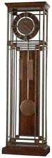 Howard Miller Tamarack Grandfather Floor Clock 615-050 615050 - FREE Shipping