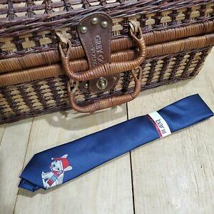 B2G1 $55 Bar III Men's Patterned designer Tie Slim Skinny Classic Necktie