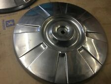 "PEUGEOT 204 304 coupe cabriolet  estate wagon 13"" WHEEL CENTRE Hub cap 541524"
