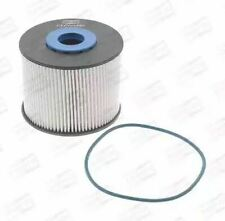Champion CFF101560 Fuel Filter Insert L560 Replaces 1906 A7,9467637280