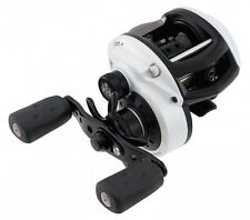 Abu Garcia Revo S RVO3S Baitcaster Fishing Reel BRAND NEW + Warranty + Braid