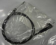 Genuine Toro OEM Brake Cable 104-8676