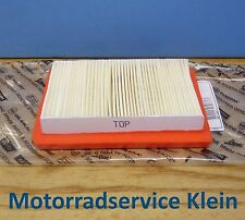 Original Derbi Luftfilter für Senda DRD R SM 125 Air Cleaner aircleaner
