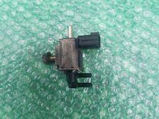 Nissan 200SX Sentra Altima Vacuum Switch Solenoid Valve  K5T46582 OEM