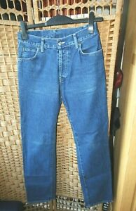 Schicke Damen Jeans von RIFLE  W31/ L34 in Denim Blau- Top Zustand!