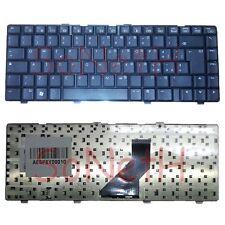 Tastiera HP Compaq Presario F500 F504 F505 F545 F550 F560 F700 F710 Nera ITA