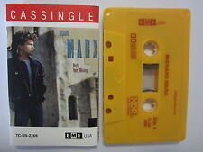 RICHARD MARX RIGHT HERE WAITING AUSTRALIAN RELEASE CASSINGLE TAPE