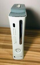XBOX 360 60GB HDD POWER TESTED! 519307383905