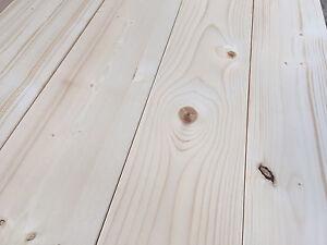21x142 mm Rauspund Rauhspund Hobeldielen Landhausdielen B-Sort. 9% Holzfeuchte