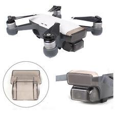 Camera Gimbal Lens Front 3D Sensor Screen Protector Cover Per DJI SPARK RC Drone