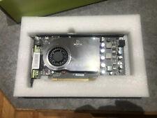 Nvidia GeForce 8800 GS - Alpha Dog Edition