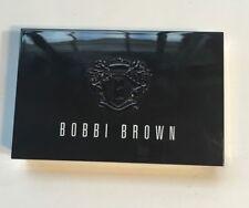 Bobbi Brown Bellini Mini Lip & Eye Palette 9.8 g NWOB