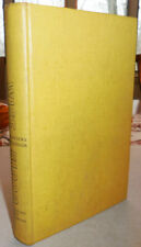Flannery O'Connor / Wise Blood First Edition 1952
