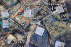 Brand New Lularoe Leggings One Size OS MYSTERY PICK! NO SOLIDS Only Prints