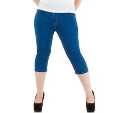 Markenlose Hosengröße 50 Damen-Jeans