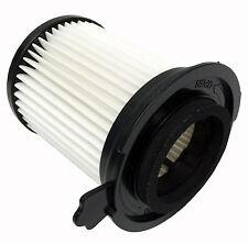 Hepa Filter for Royal Dirt Devil Vision F12 Canister fits 3KD1680000