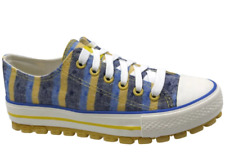 Tanggo Low Cut High Quality Sneakers Unisex Casual Shoes A73