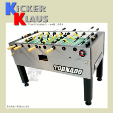 Art. 7970: Turnier-Kicker Tornado T-3000