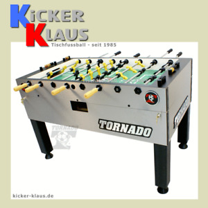 Art. 7970: Turnier-Kicker Tornado T3000