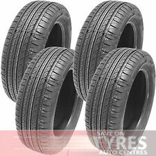 4 1757014 HIFLY 175 70 14 84t High Performance Brand Car Tyres x4 175/70