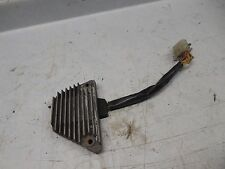 honda vt500c shadow 500 voltage regulator rectifier ascot 1983 1984 1985 1986