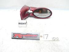 1999 SeaDoo GTX 951 Right Mirror