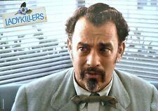 LADYKILLERS - Joel et Ethan Coen / Tom Hanks - SET 6 PHOTOS D'ÉPOQUE (2004)