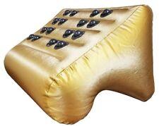Wedge Pillow Travel Pillows Ebay
