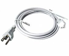 Original OEM APPLE 6' Power Cord for Mac Mini AC Adapter A1105 & A1188 922-6676