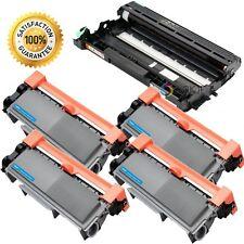 DR630 Drum TN660 Toner Cartridge For Brother HL-L2340DW DCP-L2540DW MFC-L2700DW