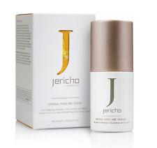 Jericho Dead Sea Mineral Hair care Serum 100g 3.4oz