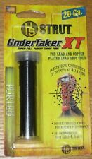 Hs Strut UnderTaker Xt Turkey Choke for 20ga Benelli M2