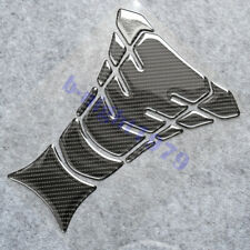 Tank Pad Sticker Decal Emblem Fit For Honda CBR600/750/1000 CB400/1300 VFR800