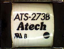 Atech Tech ATS-273B