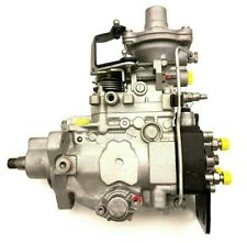 Fuel Injection Pump Ford Transit 2.5 Di 51kw 0460414123