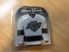 Wayne Gretzky #99 Los Angeles Kings Mini Jersey NEW