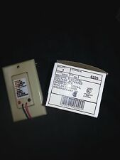Leviton Home Control DHC 6326 **New**