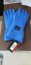 Tempshield® Cryo-Gloves® Mid-Arm Liquid Nitrogen, Size M 1 Pair, Volume Discount